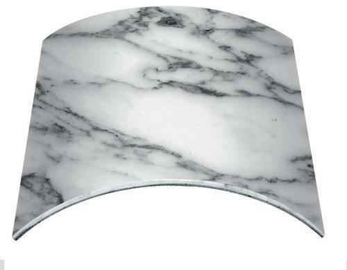 仿石纹铝单板装修设计中被广泛使用的原因
