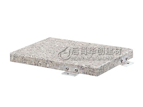 如何判断铝单板的质量等级?
