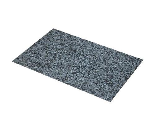 2.5氟碳铝单板多少钱