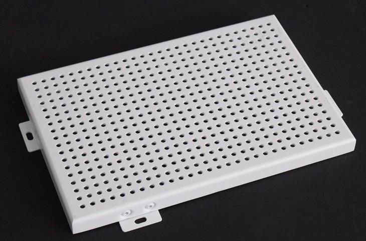 氟碳铝单板怎么样