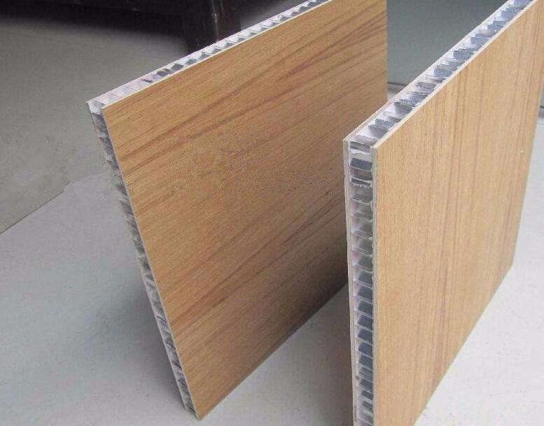 <strong>铝蜂窝板有哪些优势和性能?看完这篇就懂了</strong>