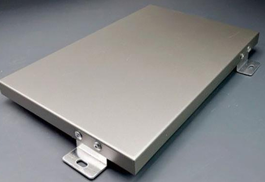 <strong>氟碳铝单板不同厚度报价是多少?</strong>